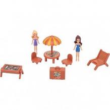 Купить игровой набор игруша с аксессуарами ( id 9856296 )