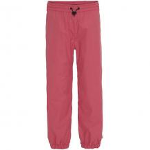 Купить брюки molo ( id 14059186 )
