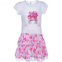 Купить платье trybeyond для девочки 10964440