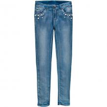 Купить джинсы mek ( id 10787185 )