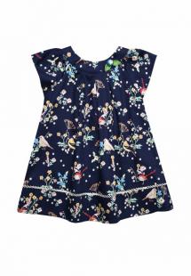 Купить платье bell bimbo mp002xg008ktcm092