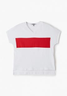 Купить футболка rionakids mp002xg00n7lcm146