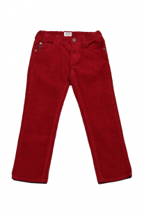 Купить брюки armani junior ( размер: 112 5 ), 11449903