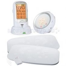 Купить ramili радионяня ra300sp2 с расширенным монитором дыхания ra300sp2