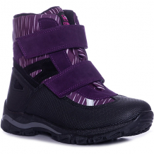 Купить утеплённые ботинки tiflani ( id 12750052 )