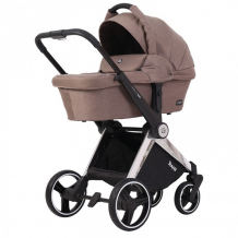 Купить коляска rant links 3 в 1 ra145