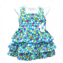 Купить lp collection комплект для девочки (кофта и сарафан) 14-2848 14-2848