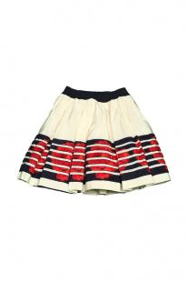 Купить юбка monnalisa bimba ( размер: 128 8лет ), 10829784