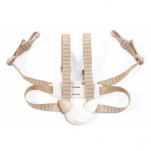 Ремни безопасности для стульчика Stokke Tripp Trapp Stokke 996763235