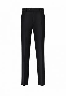 Купить брюки stenser mp002xb0034ycm32134