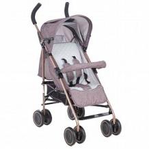 Купить коляска-трость glory 1105 lux, цвет: бежевый ( id 12155518 )