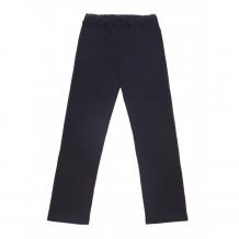 Купить winkiki брюки для девочки wjg92629 wjg92629