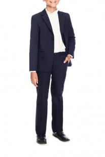 Купить пиджак btc ( размер: 128 128-60-57 ), 12457909