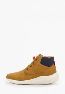Купить ботинки gioseppo gi022abfply2e370