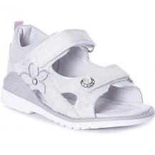 Купить сандалии м+д ( id 11862681 )