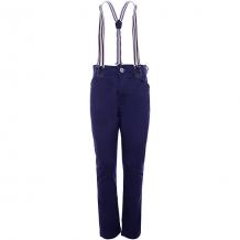 Купить брюки trybeyond для мальчика 10965939