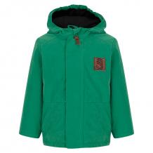 Купить куртка stella, цвет: зеленый ( id 10814111 )