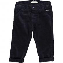 Купить брюки birba ( id 12543238 )