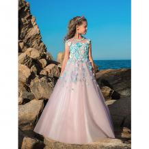 Купить нарядное платье престиж ( id 10069650 )