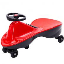 Купить машинка bradex «бибикар спорт», красная ( id 9470818 )