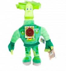 Мягкая игрушка Мульти-Пульти Фиксики озвученная со светом 29 см ( ID 5474857 )
