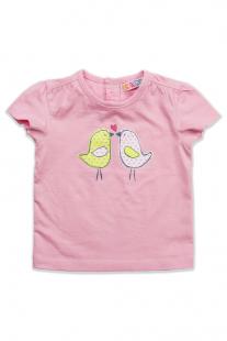 Купить футболка me&we bg116-j102-521