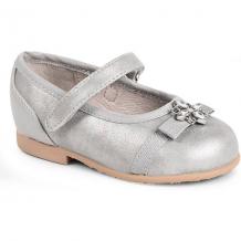 Купить туфли mayoral ( id 10642691 )
