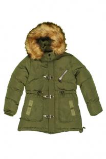 Купить куртка pinetti ( размер: 158 158 ), 9389547