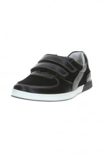 Купить кроссовки san marko ( размер: 39 39 ), 11659856