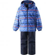 Купить комплект lassie: куртка и брюки 10694805