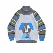 Купить свитер me&we, цвет: серый ( id 11062838 )