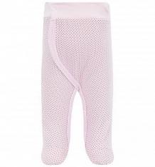 Ползунки Мелонс, цвет: розовый ( ID 4728175 )