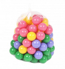 Шарики Bony 100 шаров ( ID 387340 )