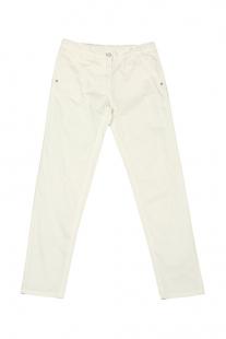 Купить брюки monnalisa bimba ( размер: 140 10лет ), 10922875