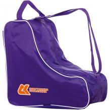 Купить сумка для роликовых коньков рт5 фиолетовая ( id 8648613 )
