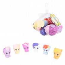 Купить набор игровой для ванны игруша пони ( id 11455096 )