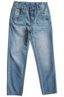 Купить джинсы me&we jb116-d301-161
