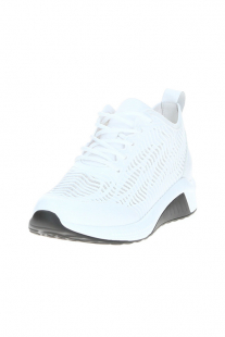 Купить кроссовки chezoliny ( размер: 40 40 ), 11633137
