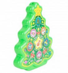 Купить интерактивная игрушка азбукварик елочка 11.5 см ( id 7139659 )