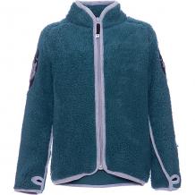 Купить демисезонная куртка molo ( id 9170699 )