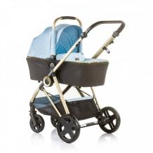 Купить коляска chipolino sensi 2 в 1 kkse0180