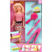 Купить кукла defa блондинка 26 см ( id 9853074 )