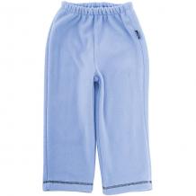 Купить брюки лисфлис радуга ( id 7052474 )