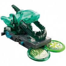 Купить машинка-трансформер screechers wild шаркоид л5 ( id 12452104 )