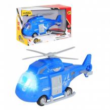 Купить autodrive вертолет инерционный jb04031 jb04031