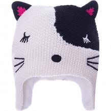 Купить шапка catimini ( id 9549996 )