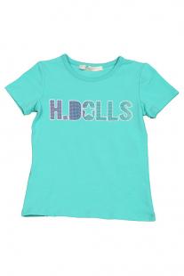 Купить футболка silvian heach ( размер: 98 3года ), 9708798