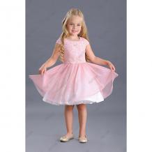 Купить нарядное платье маленькая леди ( id 13361414 )