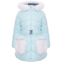 Купить утеплённая куртка boom by orby ( id 12624592 )