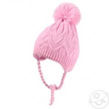 Купить шапка aliap, цвет: розовый ( id 10976252 )